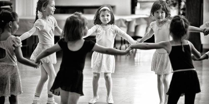 facilitati-dans