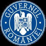 guvernul_romaniei_250px1-150x150