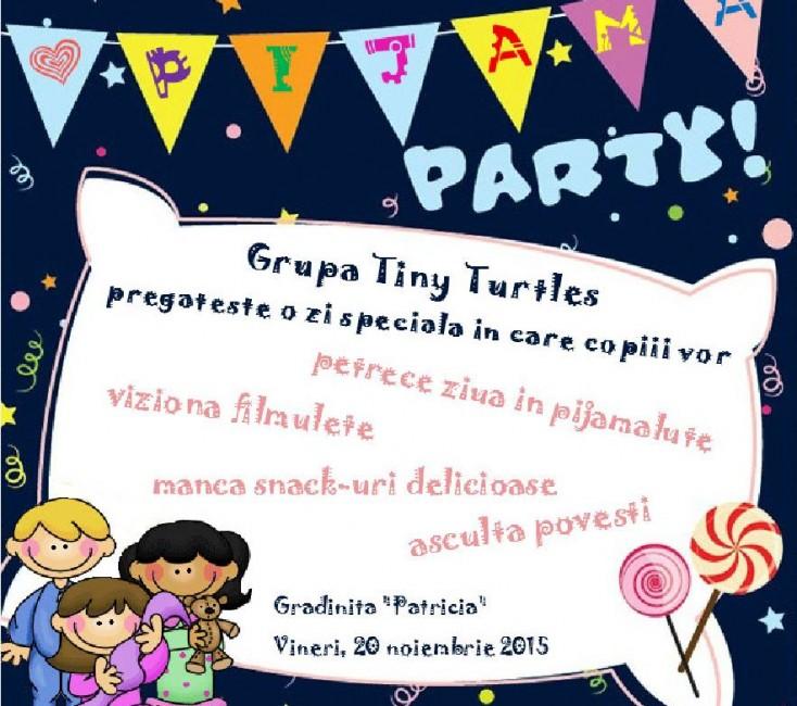pyjama_party